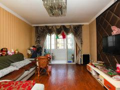 绝不涨价 精装卧室 大三居南北通透 首城国际