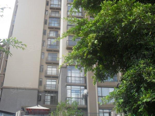 润城9区户型图实景图片