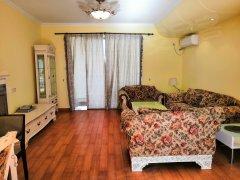 东海岸一期精装三房,家电家私齐全,拎包入住,房子保养好