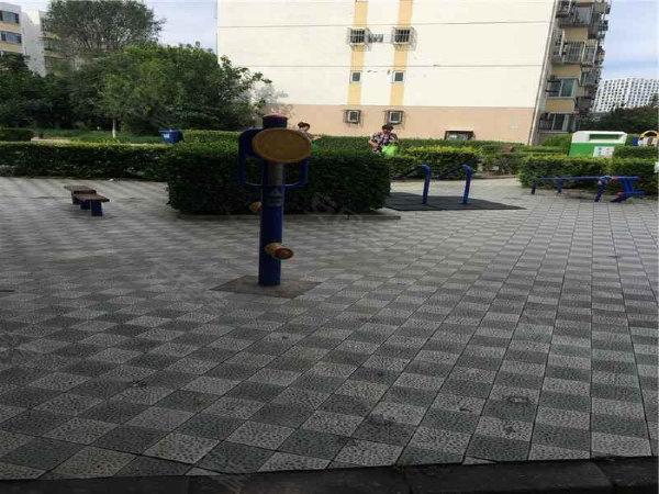 瑞海二区(瑞海家园二区)户型图实景图片