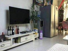 同善园|精装自住装修 宽带热水器,全新家具家电,周边配套齐全