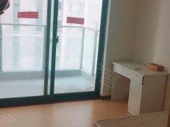 万达旁通江花园3室2厅合租房25平680/月家电齐全拎包入住