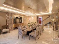 别墅出租5房,拼多多优惠租价。