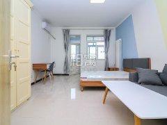 人民双安商场 青年公寓精装软配 青年白领优选好房 拎包入住