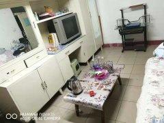 好房月租 海德酒店包钢医院 少先21干净整洁家电家具包暖物业