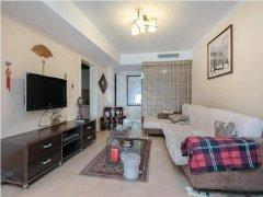 北苑 来北家园一居,地理位置优越,精装业主直租,居家好房