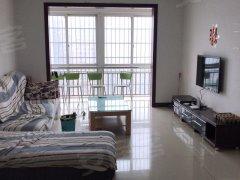 爵士湘花园小区居家精装大三房中间层家电齐全拎包入住优惠出租