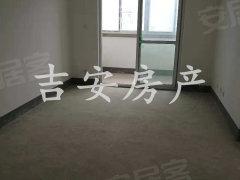 出租理想城东新房一居室 朝南 明厨明卫 百米就是九年制学校
