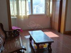 上海北路精装通透两房 价格便宜 阳光绝杀 看房方便