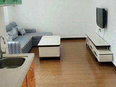 海大北门附近 精装两房 拎包入住 交通生活方便 租金低 !!