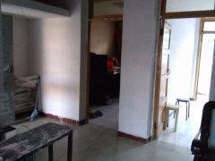 东海五村2室-1厅-1卫整租