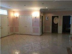 龙苑 720平米龙苑独栋,六室二厅 花园500多平 看房方便
