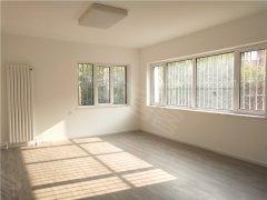 独栋5居室 使用380平办公居家都可以花园300 拎包入住