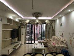 东坑小区三房出租带家具家电拎包入住温馨舒适