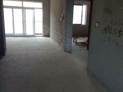 富土家园2室-2厅-1卫整租