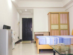 塘湾名轩 42方精致公寓 拎包入住 看房方便