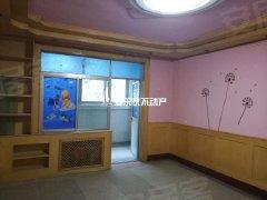 超低 价位,咸通北路温泉别墅区简单装修,自住办公均可实心可谈