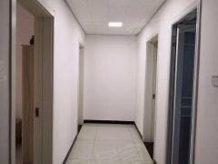 阳光南岸3室-2厅-2卫整租