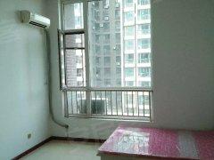 海诺精装修小公寓对外出租