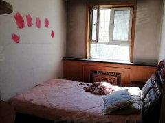 美食家旁灭火处家属院2室,家具家电齐全,拎包入住