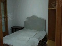 紧邻嘉惠,乐南小区,2室精装,拎包住,诚意出租