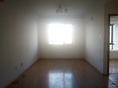 盛高大城2期 精装空房 想要什么家具自由配 房东诚心租