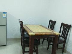 中南明珠(北海大道249号)3室-2厅-2卫整租