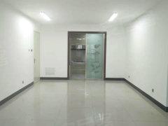 世纪城海伦国际 精装修4房 空房出租 居家办公均可 随时看房