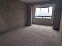 上郑广场翰林锦里3室-2厅-2卫整租
