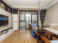 良心价格 精装卧室 365天售后 图景家园