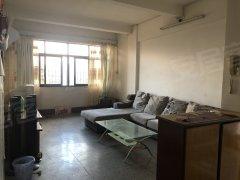 江南小学附近3房2厅1000/月,拎包入住