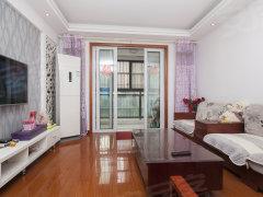 合租星河苑1号院看房方便 精装修 随时看房