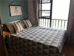 全新家具按排上了,月付无压力,自住好房南山中心区