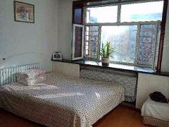 陶瓷小区1室-1厅-1卫整租