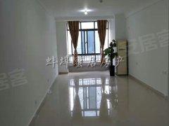 天洋国际大厦(天洋风信子城)13楼62平、1室1厅,拎包入住