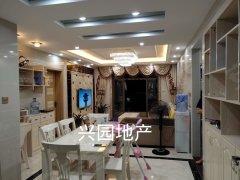 企石东江豪门成熟小区,豪华精装配套齐全,享受生活给家人更好的