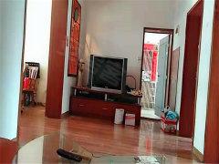开福区 聚福园全新出租 居家精装修 一房一厅 小区环境好