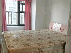 魅力之城 两室两室 主卧招合租 租爱惜的女生 温馨舒适随时看