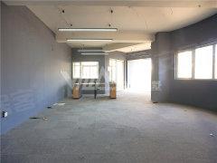 瀛海名居 一层大四居 带地下车位储藏间