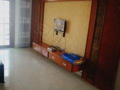 锦绣365精装电梯三房,拎包入住,家电家具全带,陪读上班方便
