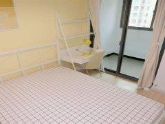 舒适的居住环境,光线通透,安静怡人,豪华装修,家电家具全新