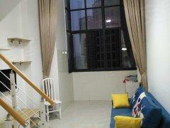 九江学院新天地商圈茉莉公寓,家具齐全拎包入住