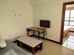 丹桂丽社情侣温馨小公寓,稍加啦啦,浪漫满屋,享受恬静二人世界