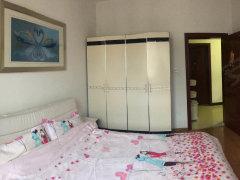 贵和小区(贵和路)2室-1厅-1卫整租