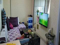 博浩源丰台苑 公寓 拎包入住 独立厨房+卫生间 高品质小区