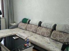 东湖博仕园小区 精装修两室 全家全电 拎包入住 看房方便