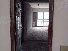 江西国际汽车广场1室-1厅-1卫整租