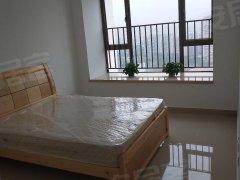 亚迪三村114平,全新家私电出租,图片真实,价格美丽。