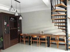 海诺公寓70平米简装位置交通便利