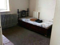 500元/包暖气三楼简单家具